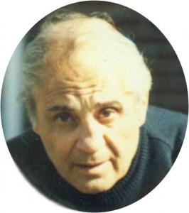 Louis Montillet Artiste