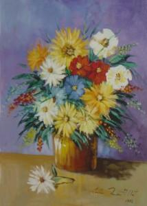Bouquet_Marguerites