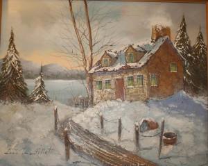Paysage-d'hiver-04