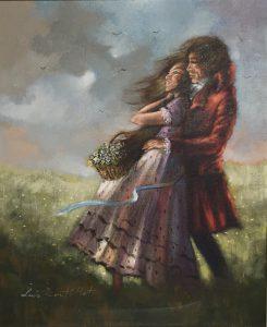 couple-debout-dans-le-vent
