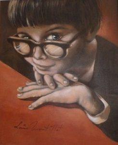 jeune-garcon-aux-lunettes